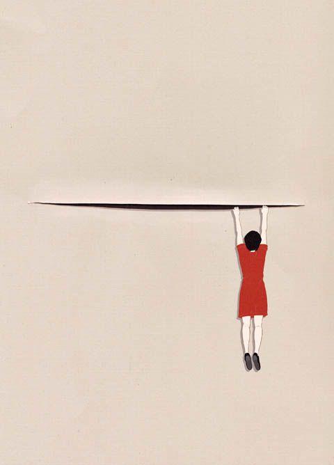 2-Anna-Parini-Illustration-G-Health-Self-Injure-Boston-Globe2.jpg2