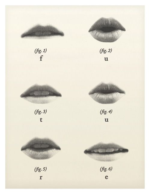 )()(: Kiss, Inspiration, Stuff Random, Future, Artsy Fartsi, Graphics Design, Mouths, Art Bouffant, Lips Art
