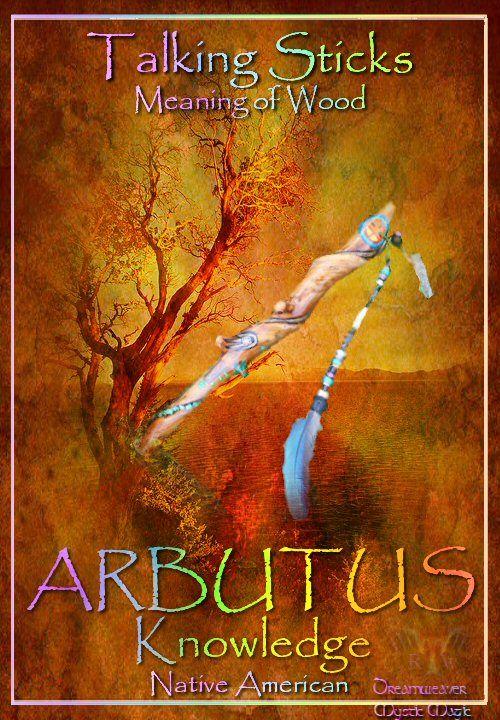 ARBUTUS Knowledge