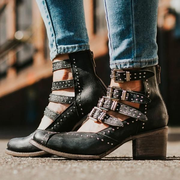 c321a17e7f2 Felicity in 2019 | Wear it | Shoes, Sandals, Shoe boots