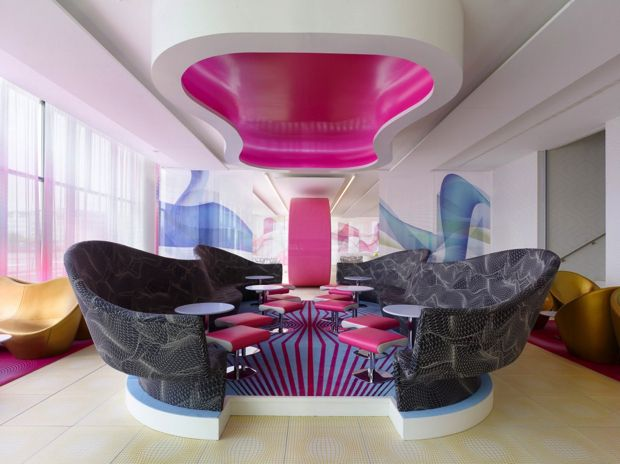 1000+ images about Faux plafond design moderne on Pinterest ...