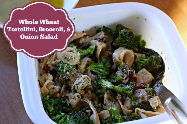 Whole Wheat Pasta With Sauteed Radicchio And Sausage ...