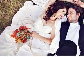 「wedding photo」の画像検索結果