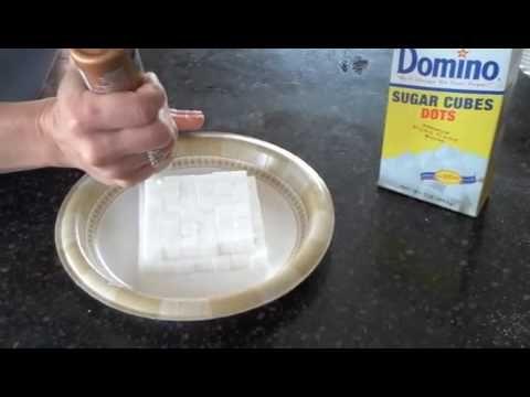 sugar a history Dixie crystals roots of sugar production at the savannah sugar refining  corporation in savannah, georgia.
