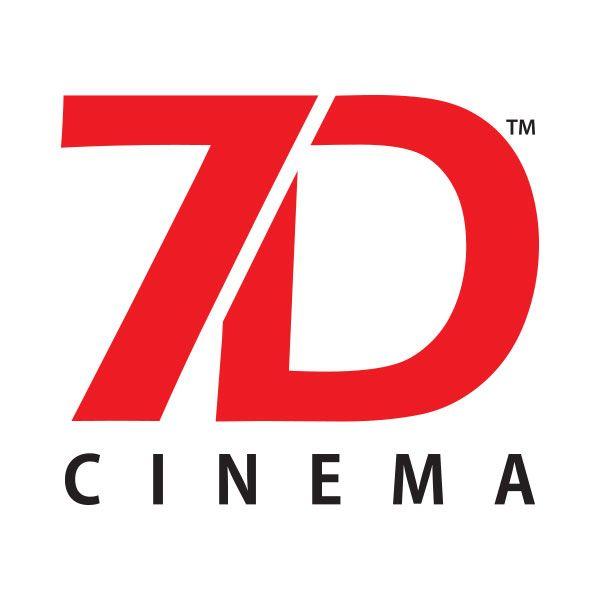 7d-logo.jpg (600×600)