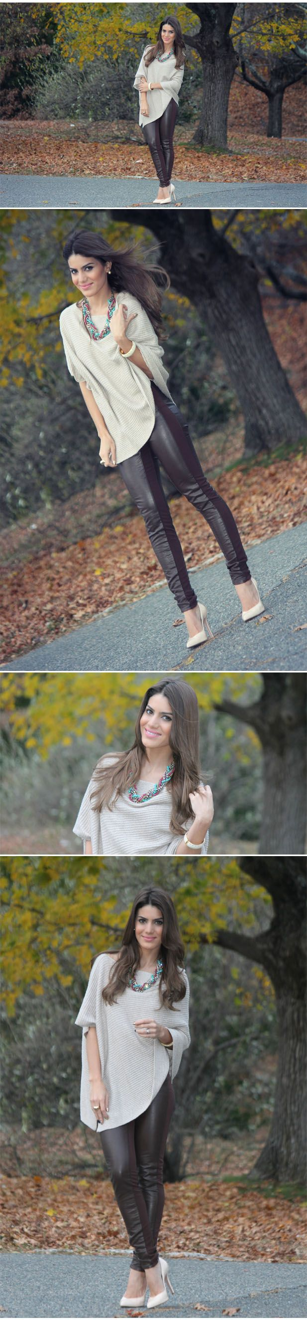 Lookneutralforfall.jpg Photo:  This Photo was uploaded by supervaidosa. Find other Lookneutralforfall.jpg pictures and photos or upload your own with Pho...