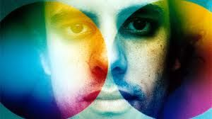 The Great Musicmentaries • Music Documentary of Four Tet aka Kieran Hebden & Steve Reid 'Tongues'