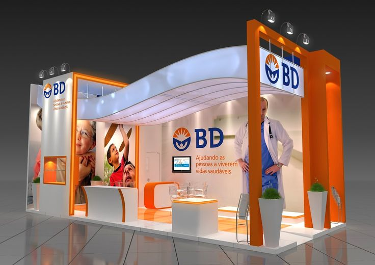 Virtual Exhibition Stand : Best exhibition booth images on pinterest