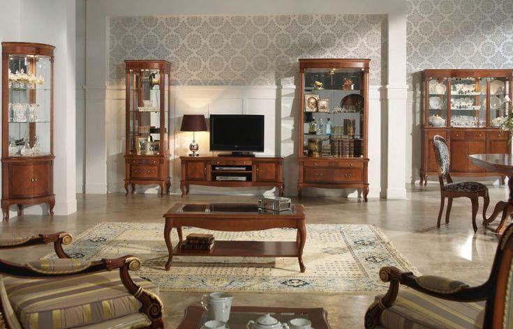 Italienische Designer Mobel. italienische möbel und russisches ...
