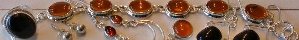 Leuke sieraden voor € 5,00  Kijk op www.atelierroos.nl
