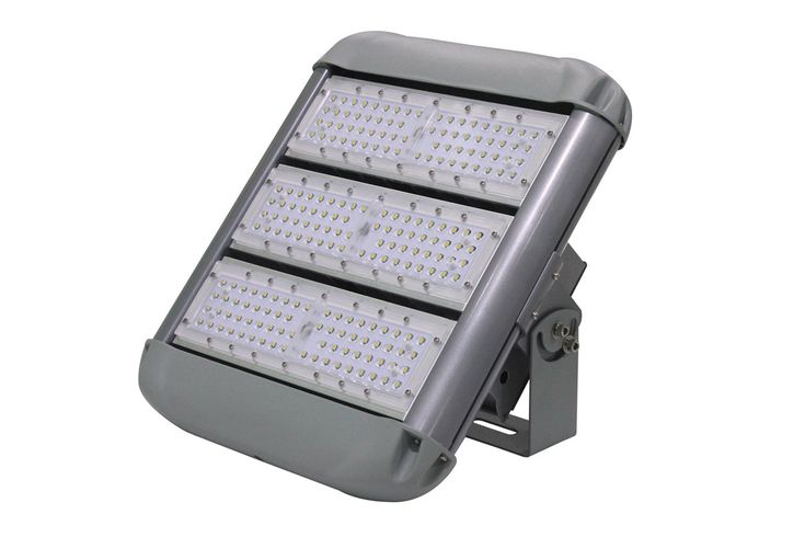 Buy 150W LED Flood light from Oorjam LED Flood lights Suppliers, Model: SES-FLT-5700-150