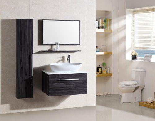 die besten 17 ideen zu unterschrank waschbecken auf. Black Bedroom Furniture Sets. Home Design Ideas
