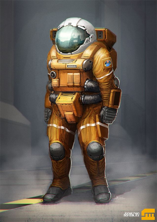 17 Best ideas about Space Suits on Pinterest | Space girl ...