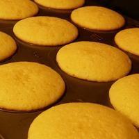 Moist simple cupcake recipe