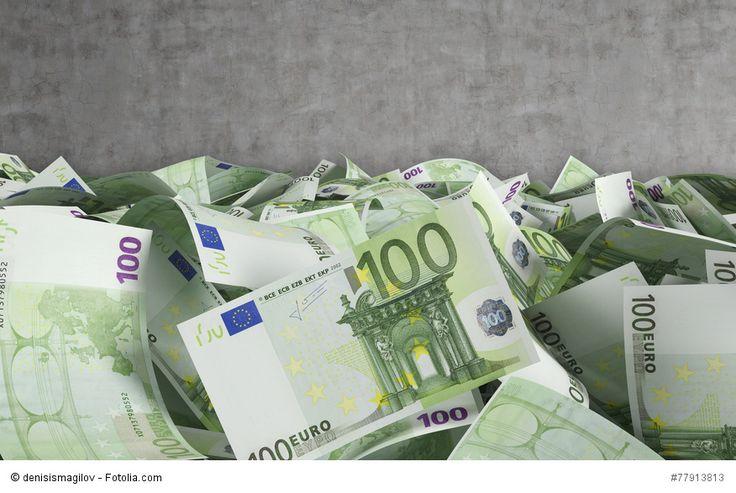 Nuevas líneas ICO 2015, vías de financiación para autónomos y empresas - www.DomesticatuEconomia.es | Cetelem España. Grupo BNP Paribas