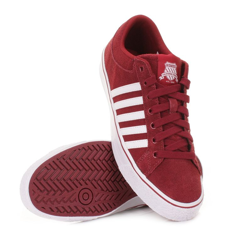 k swiss shoes classic low country cottage