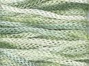 French Ribbon. Colour 03 Slate Green