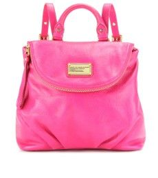 113 best Only PINK BAGS images on Pinterest | Pink bags, Pink ...