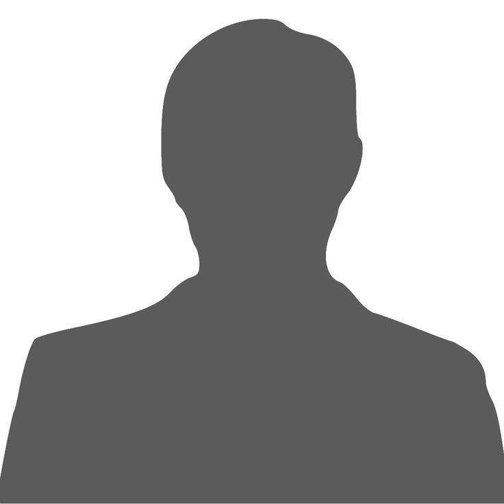person-icon.png (1200×1200)