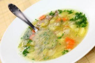 #Soupe aux restes de #dinde #recettesduqc #Noel