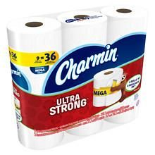 16 best Toilet Paper Branding images on Pinterest | Toilet paper ...