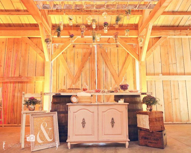 14 Best Wedding Venue Bridle Oaks Barn Images On Pinterest