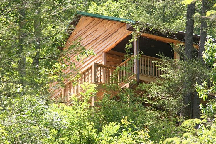 Best 20 appalachian mountains ideas on pinterest blue for Appalachian mountain cabins