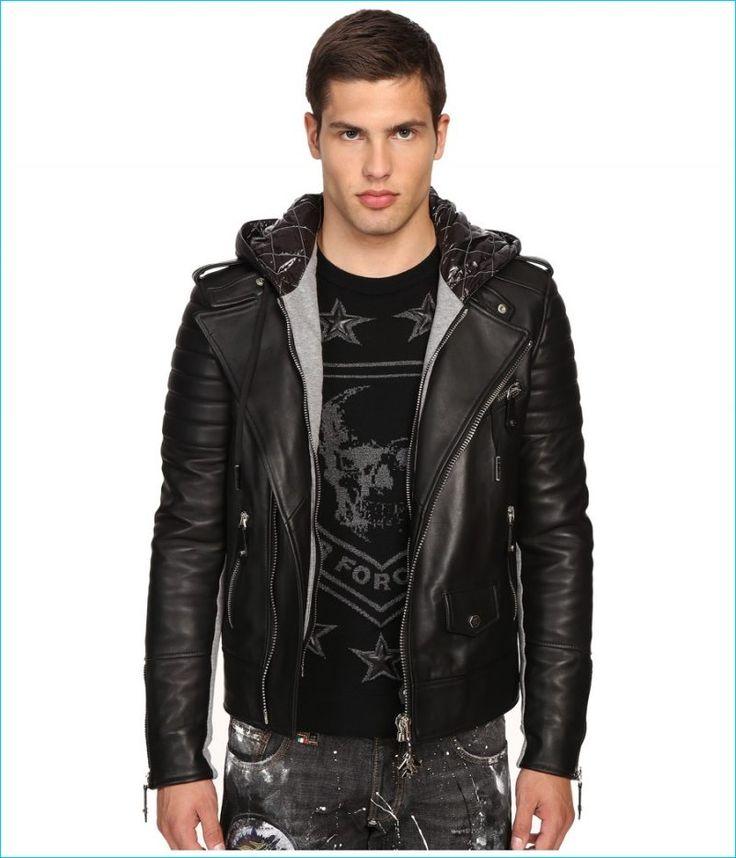 3322 best images about black on pinterest leather pants leather jeans and biker leather. Black Bedroom Furniture Sets. Home Design Ideas