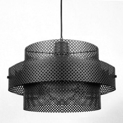 17 best images about projet dives done on pinterest sharjah nantes and metals. Black Bedroom Furniture Sets. Home Design Ideas