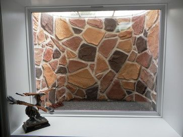 basement window wells design ideas pictures remodel and decor