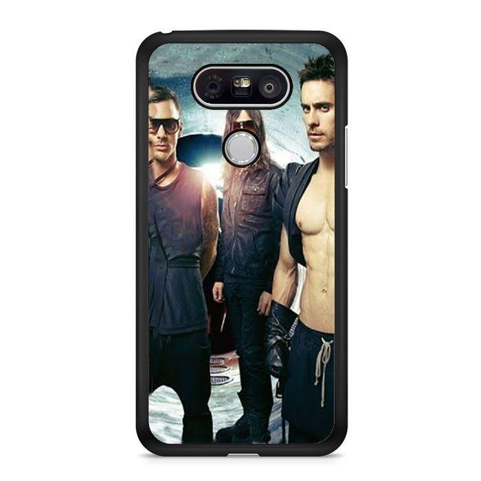 Pokaz Obrazek LG G5 Case Dewantary
