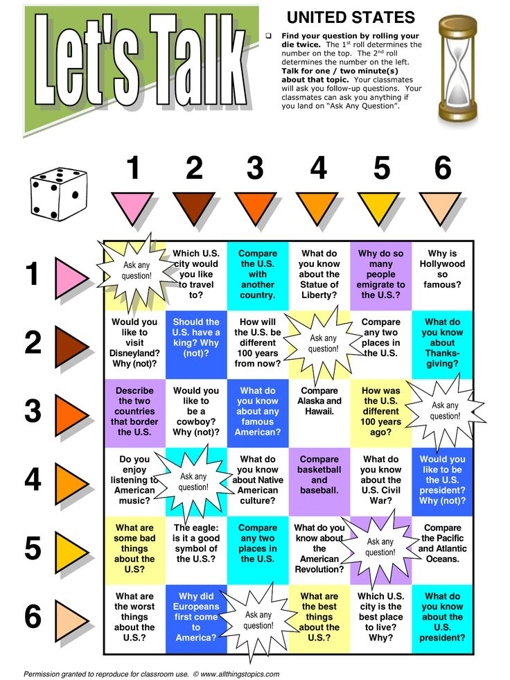 14 best board games images on Pinterest | English grammar, Education ...