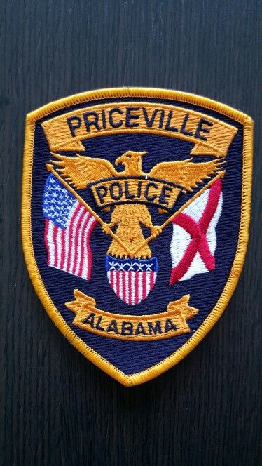 Alabama Police Search For Missing 13 Year Old Girl: 9 Best Images About Alabama State Police Patches On