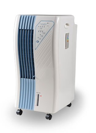 alternative-to-an-air-conditioner-or-swamp-cooler-air-cooler-plus $149