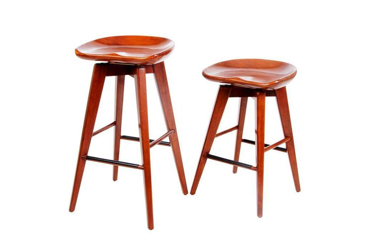 24 Inch Swivel Bar Stools Designs Ideas - http://lant.bullpenbrian.com/24-inch-swivel-bar-stools-designs-ideas/ : #BarStools, #HomeBars Add elegance and comfort with 24 inch swivel bar stools that simple in designs but quite effective in maximizing spaces. Kitchen bar is best to have these stools. Different designs ideas are available to choose from based on your own personal taste and requirement. The prices are relatively...