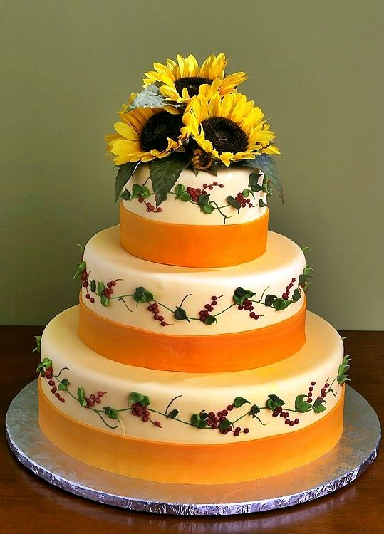 my wedding cake was ugly 64 best wedding cakes images on cake 17691