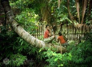 mentawai-girls_siberut-island_sumatran-trails-001