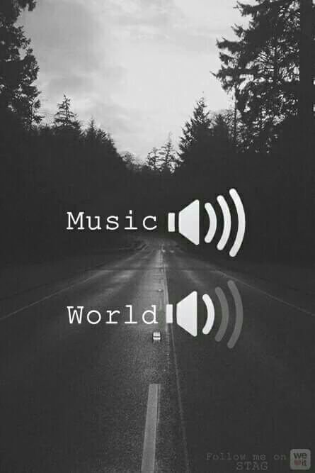 Pin by K♥ on Photo | Dark wallpaper, Tumblr wallpaper ...