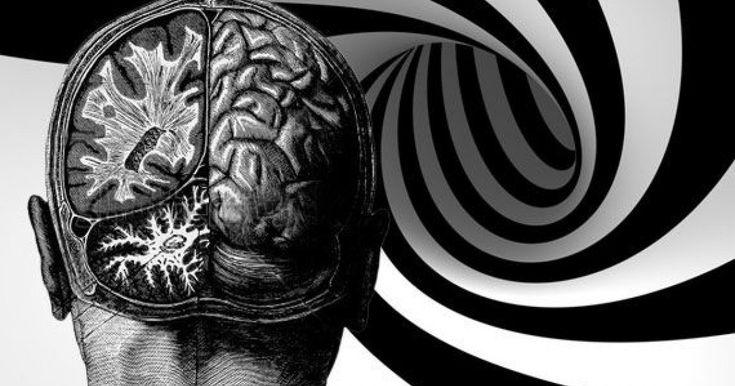 ¿Cuáles son los tipos de esquizofrenia? Explicamos las seis clases de esquizofrenia, con sus síntomas y causas diferenciadas. Desde la catatónica hasta...