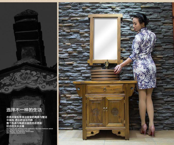 17 best ideas about armoire salle de bain on pinterest - Armoire salle de bain miroir ...