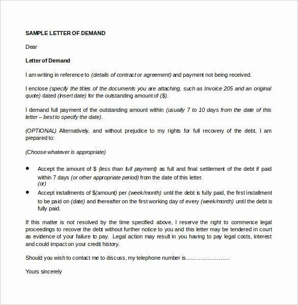 Court Letter Format Lovely Formal Letter Format To Court Business Letter Format Letter Format Sample Invoice Template Word