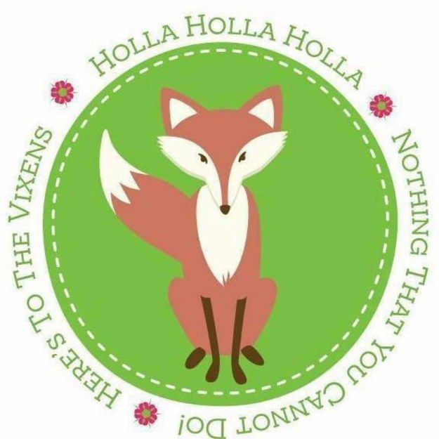 """The """"Holla Holla"""" Song 