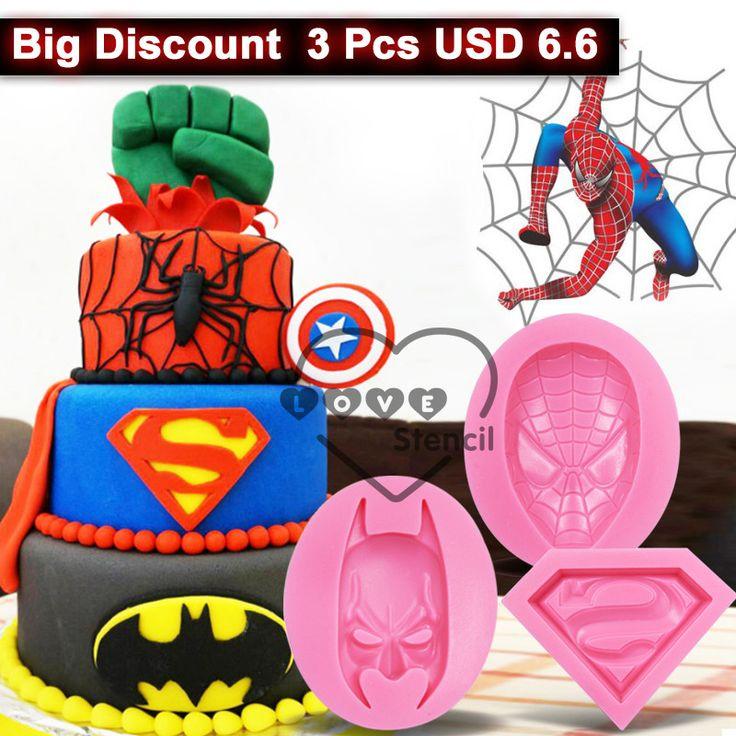 437 best Cake Design Kids images on Pinterest Birthday cakes