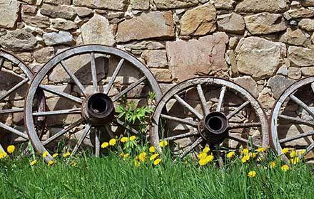 psr-sicilia-sottomisura-6.4-attività-extra-agricole
