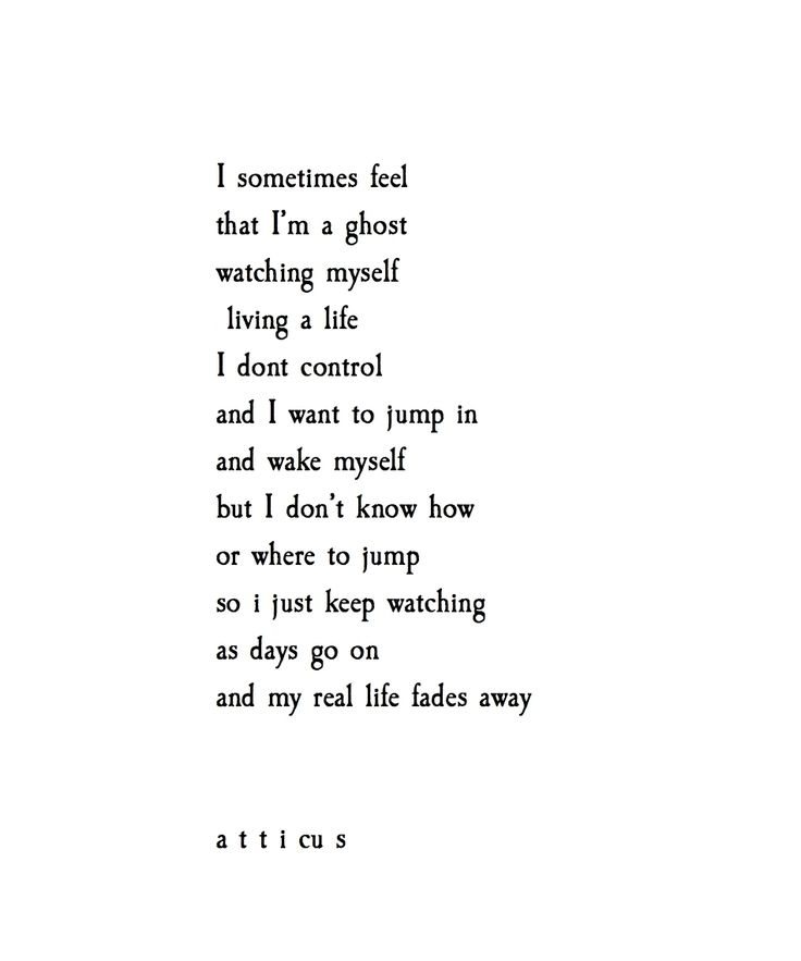 New Relationship Love Quotes: 'A Fading Life' @atticuspoetry #atticuspoetry #life