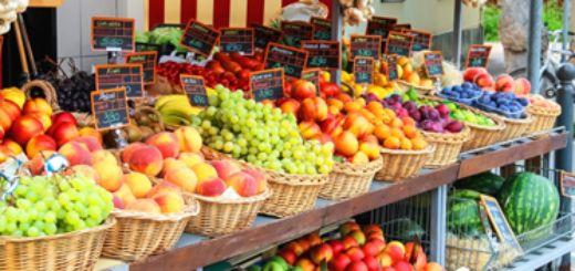 EET a běžný zákazník - co se pro něho změní? - Elektronická evidence tržeb od A do Z