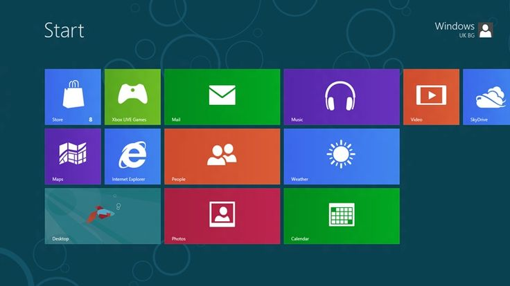 10-free-windows-software-applications