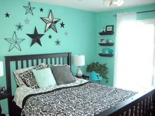 Top 10 Bedroom Decorating Ideas Teal Top 10 Bedroom Decorating Ideas Teal | Home lovely home there are no other words to spell it out it. The best place to relax your mind when you are at home. Irrespective of where you are on. Certainly you would be back to your home. Some people believe that their house is their heaven. They often times look appropriate home design ideas for each single room they have got. In this specific article we wish showing a great masterpiece collection includes…
