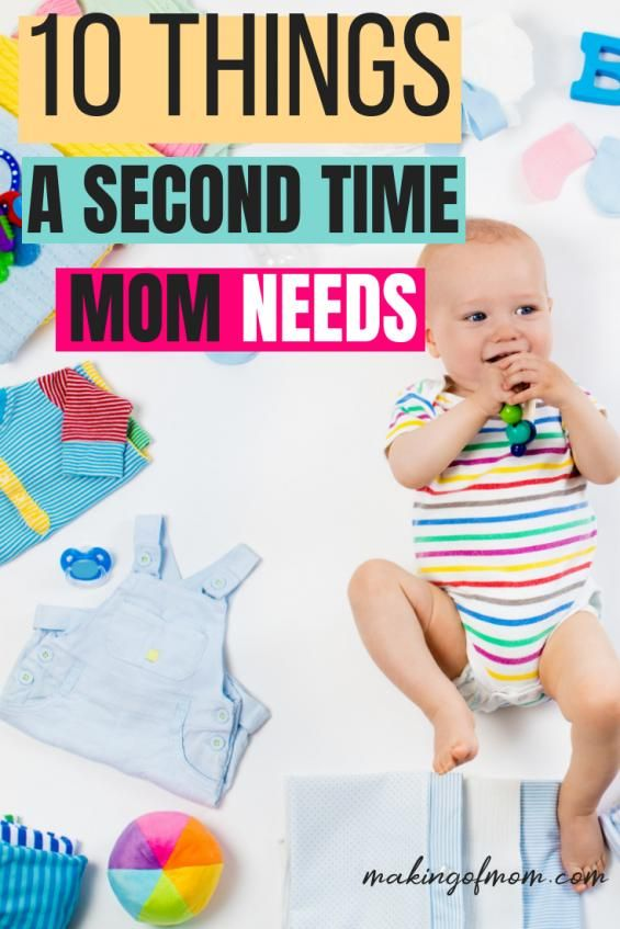 First Time Mom List Of Things You Need To Buy For Baby Baby Gear Essentials And Must Haves For Newborns Thes In 2020 Discipline Kids Baby Breastfeeding Newborn Care