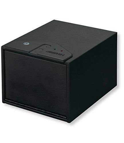 Special Offers - Stack-On QAS-1200-B Quick Access Safe Biometric Lock Black - In stock & Free Shipping. You can save more money! Check It (May 06 2016 at 11:25PM) >> http://smokealarmusa.net/stack-on-qas-1200-b-quick-access-safe-biometric-lock-black/